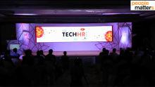 CHRO should lead the HR transformation