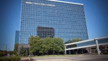 TCS Layoffs: Eye opener for IT workforce