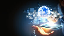 Technology will lead the 2015 growth surge