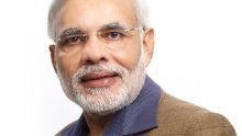 Can Modi walk this HR tightrope?