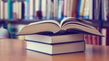 People Matters Book Review: Human Drama Inc. by Neeta Mohla