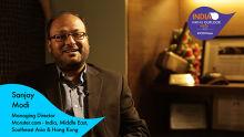 India Hiring Outlook Week 2015