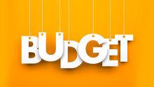 Budget 2015 should focus on development via the jobs route