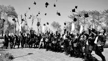 NHRDN Best Emerging B-schools 2015