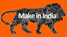 Make In India: Need proactive IR strategy