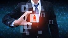 Hiring the changing workforce mix: Gen Y vs Gen X