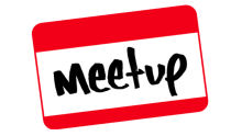 Exploring Meetup groups in your city