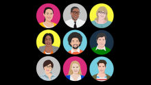 Diversity of workforce is crucial for business