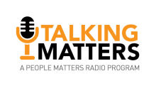 Talking Matters: Radio program with BP Biddappa