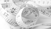 Does HR have a desire to measure?