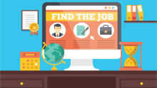 New innovation in hiring technology talent