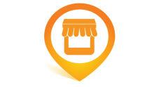 E-commerce leads hiring bandwagon this year