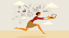 Effective tactics to transform from workaholic to mindful