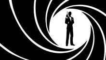 Why James Bond Cannot Be 'M'