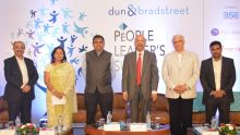 D&B India successfully concludes People Leader's Summit 2015