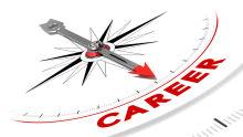 Customizing the career map of HiPos
