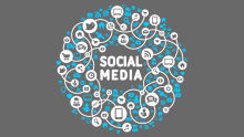 Six social media skills every leader needs