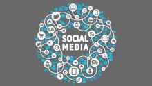 Six social media skills every leader needs