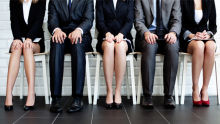 The dilemma of interviewing right