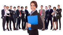 Graduate Employability Model
