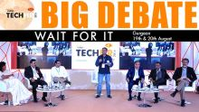 TechHR15: Wiring the future of HR