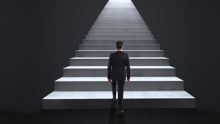 Taking the first steps in Talent Management Journey