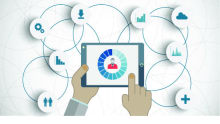 Can technology help talent planning