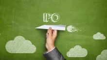 Quess Corp's meteoric IPO performance; shares rise 60% on debut