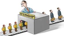 PSUs and corporates given incentives for hiring apprentices