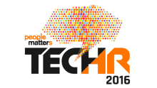 #TechHR16 Mega Tweetchat: Key Learning
