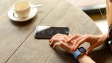 Wearable technology at workplace: Is it a Fad or Future?