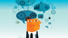 Change Management & Calculus:Scientific Introspection