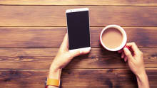 The coming of age for mobile HR