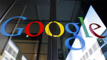 Leveraging Technology to streamline Recruitment Process at Google