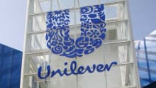 Role of HR in digital transformation journey at Unilever