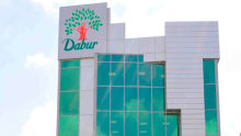 Role of HR in digital transformation journey at Dabur India