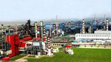 Role of HR in digital transformation journey at Jindal Steel