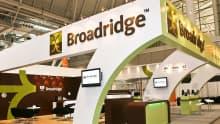 Role of HR in digital transformation journey at Broadridge