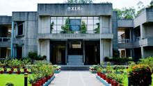 XLRI gets prestigious AACSB International accreditation
