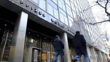 Pfizer set to buy Medivation Inc in $14 billion deal