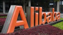 Priya Cherian switches as Director HR from Flipkart to Alibaba