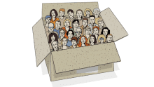 Tactics to retain employees and minimize turnover
