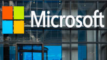 Microsoft Accelerator appoints new CEO-in-residence