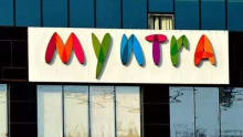 Myntra hires ex-Shoppers Stop COO Manohar Kamath