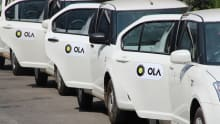 Ola fires 250 staff due to non-performance