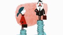 29 Tech biggies pledge to bridge gender pay gap