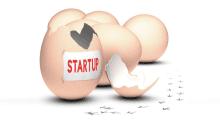 Fox Mandal opens incubators for start-ups and digital techs
