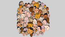 Dissatisfaction among Gen Y and Gen Z employees: TimesJob report