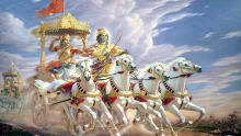 6 Corporate Lessons from Mahabharata