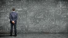 Why HR needs Contextual Analytics